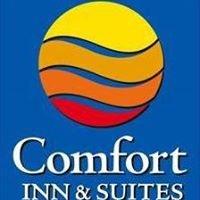 Plattsburgh Comfort Inn & Suites