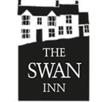 Swan Inn, Little Haven