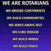 Plattsburgh Rotary