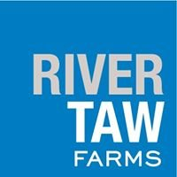 River Taw Farms LLC
