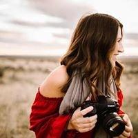Rosalyn Ash Photography