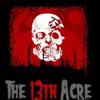 The 13th Acre