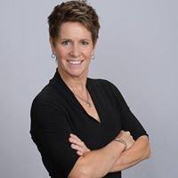 Amy Powell - HealthMarkets Insurance