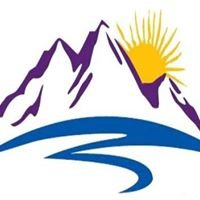 Payson Santaquin Area Chamber of Commerce