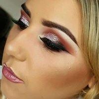 Carol Willis make-up artistry