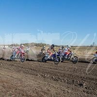 Abbott Motocross Park