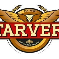 Tarver Distributing