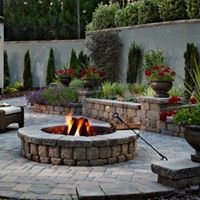 Legacy Landscaping, Inc.