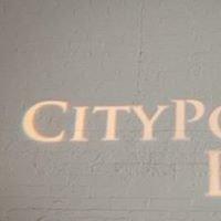 City Point Loft