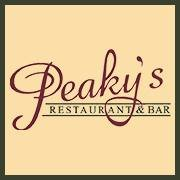 Peaky's Restaurant and Pub