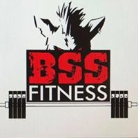 Team BSS Training & Fitness