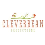 Cleverbean Productions