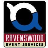 Ravenswood Event Services