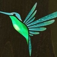 Hummingbird Eco Retreat