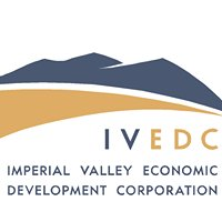 Imperial Valley Economic Development Corporation (IVEDC)