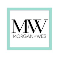 Morgan+Wes