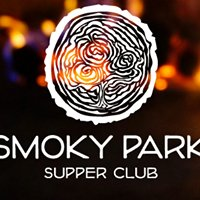Smoky Park Supper Club