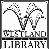 Public Library of Westland