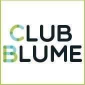 Club Blume