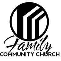 Family Community Church