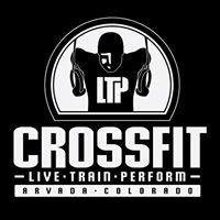 CrossFit LTP