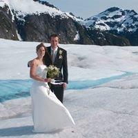 Alaska Weddings On Ice LLC