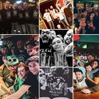 CELTIC CORNER - Paris 15ème - IRISH PUB - Rugby, Concerts, Quiz