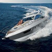 Miami Yacht Tours