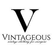 Vintageous Vintage Clothing