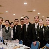 Party Servers, Inc. - PSI Event and Party Staffing