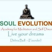 Soul Evolution - The Academy for Meditation and Self Discovery