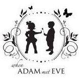 When Adam met Eve