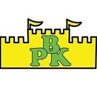 Paintball Kingdom