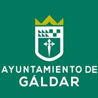 Ayuntamiento de Gáldar
