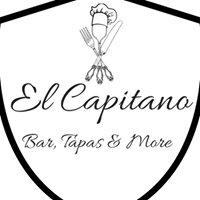 El Capitano Bar & Restaurant