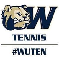 Wingate Tennis
