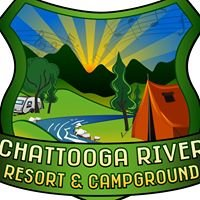 Chattooga River Resort and Campground