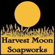 Harvest Moon Soapworks