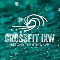 CrossFit IXW