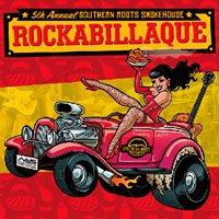 Rockabillaque