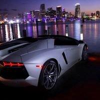 Miami VIP Tours