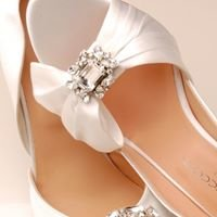James Ciccotti Bridal Shoes & Wedding Jewelry