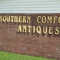 Southern Comfort Antiques
