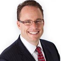 Tony Garshnick - Carolina Mortgage Planner