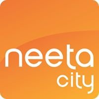 Neeta City Shopping Centre