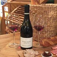 The Larder Epicerie & Wine Bar