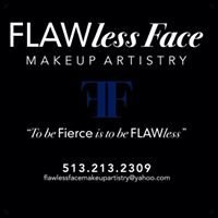FLAWless Face Makeup Artistry