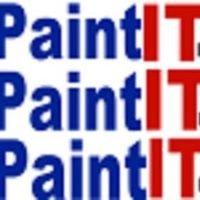PAINTit.com