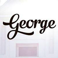 George Street East Fremantle