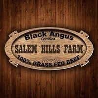 Salem Hills Farm